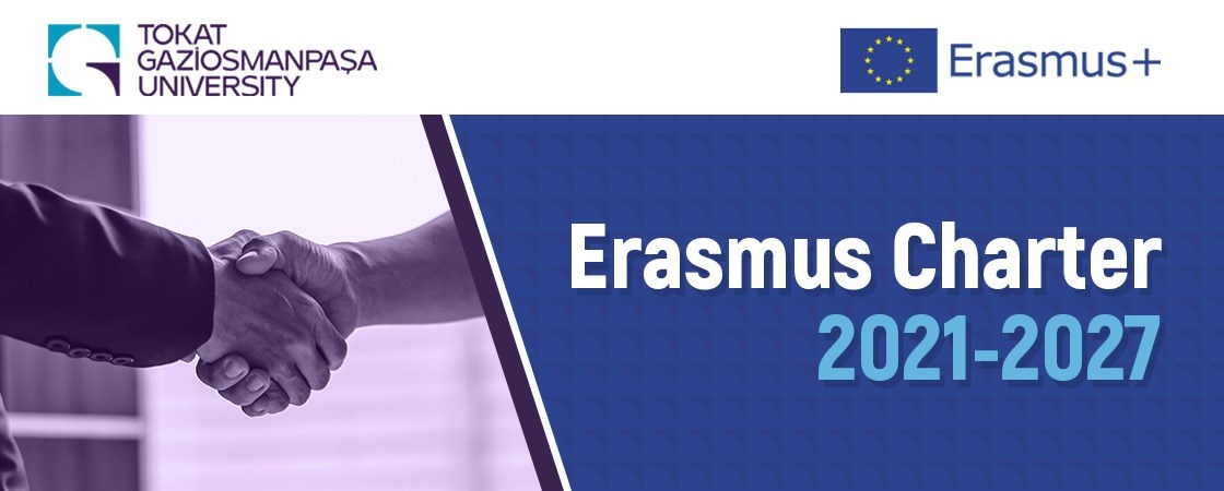 TOGU ERASMUS + PARTNERSHIP CONTINUES IN 2021-2027 PERIOD